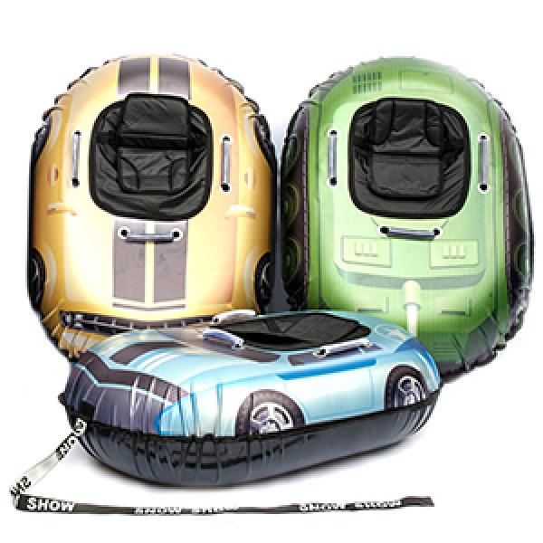 SnowCars | Cнежные автомобили