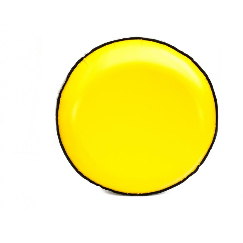 """Тюбинг """"Yellow elit"""""""